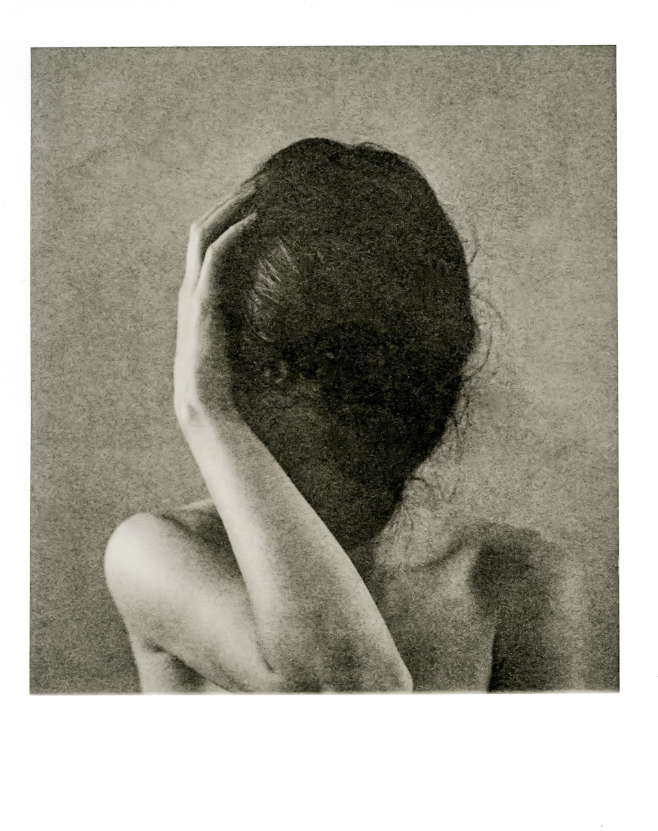 Lith Printing©Andreas Poupoutsis Photography (2 of 5).jpg