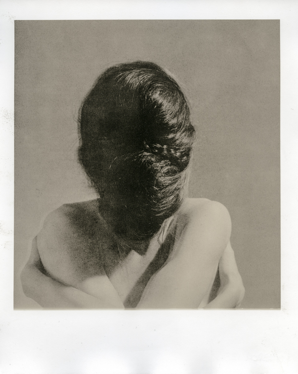 Lith Printing©Andreas Poupoutsis Photography (4 of 5).jpg