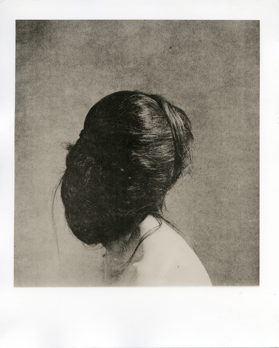 Lith Printing©Andreas Poupoutsis Photography (3 of 5).jpg