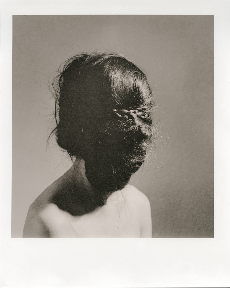 Lith Printing©Andreas Poupoutsis Photography (5 of 5).jpg