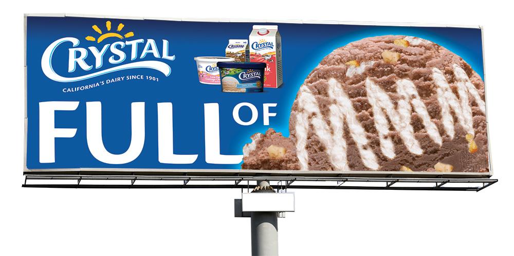crystal_billboard.jpg
