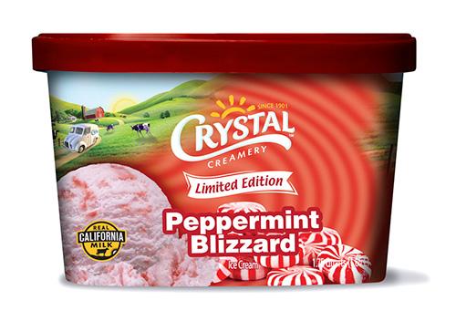 peppermint_ice-cream.jpg