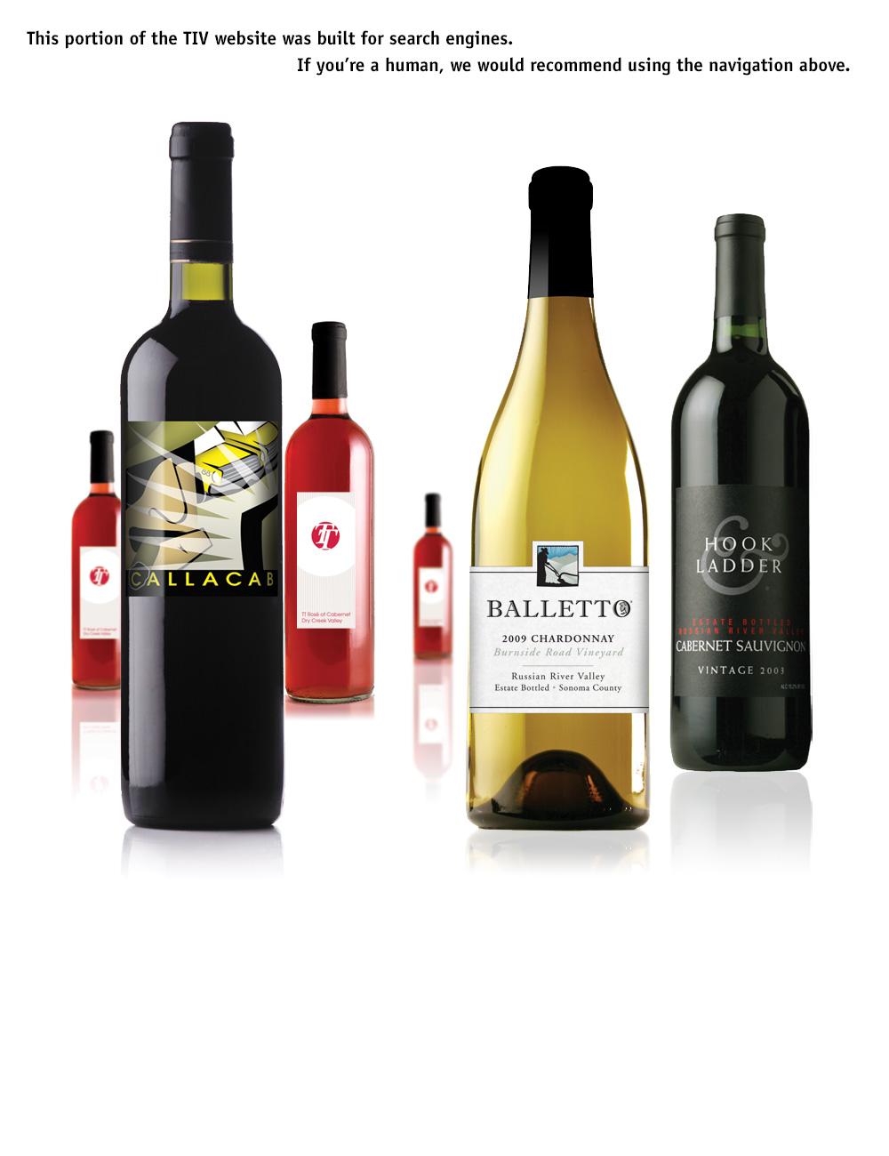 wine_label_design.jpg