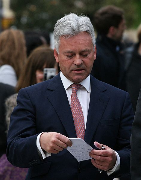 conservative_mp_alan_duncan_in_westminster.jpg