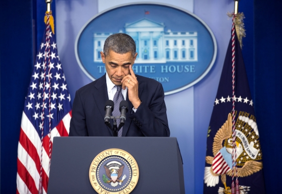 president_obama_speaks_on_the_shooting_in_connecticut_(2012-12-14).jpg