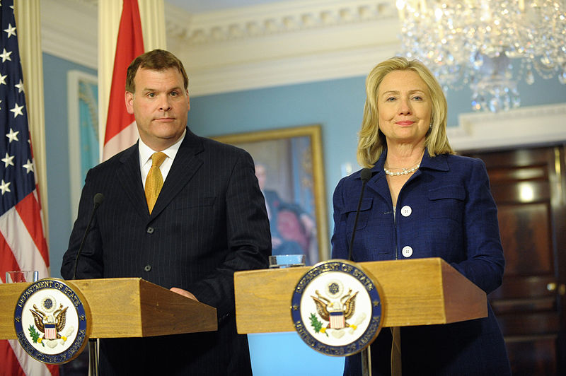 800px-john_baird_with_hillary_clinton_2011-08-04.jpg