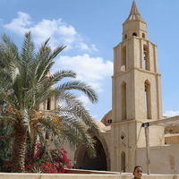 800px-coptic_christian_church_outside.jpg