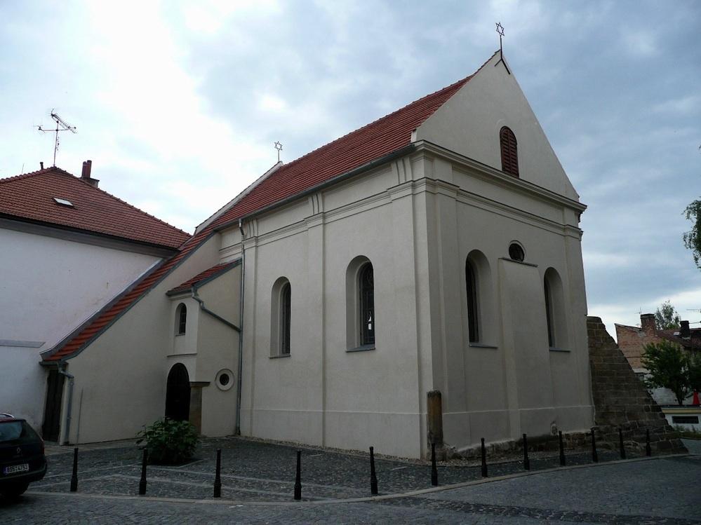 synagoga_jicin.jpg