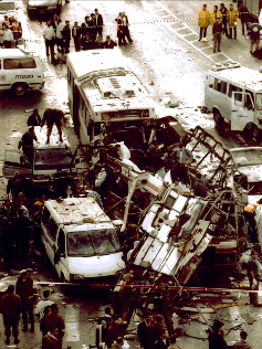 hamas_suicide_bombing_in_jerusalem_on_25_february_(dos_publication_10321).png