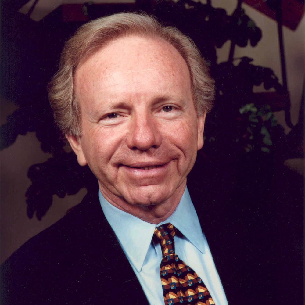 joe_lieberman_official_portrait.jpg