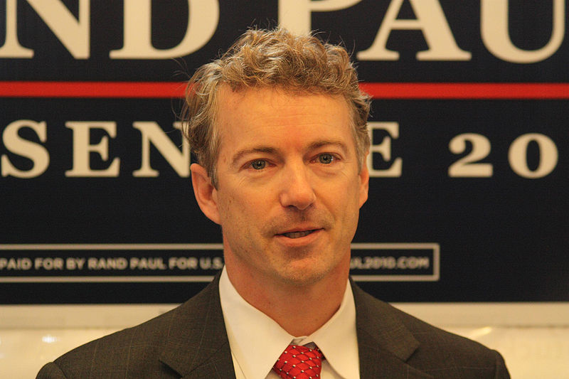 800px-rand_paul_in_frankfort_by_gage_skidmore.jpg