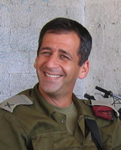 "Aviv Kochavi, Israel's military intelligence chief. Credit: Wikimedia Commons.                 0     0     1     6     32     JNS     1     1     37     14.0                            Normal     0                     false     false     false         EN-US     JA     X-NONE                                                                                                                                                                                                                                                                                                                                                                                                                                                                                                                                                                                                                                                                                                                        /* Style Definitions */ table.MsoNormalTable 	{mso-style-name:""Table Normal""; 	mso-tstyle-rowband-size:0; 	mso-tstyle-colband-size:0; 	mso-style-noshow:yes; 	mso-style-priority:99; 	mso-style-parent:""""; 	mso-padding-alt:0in 5.4pt 0in 5.4pt; 	mso-para-margin:0in; 	mso-para-margin-bottom:.0001pt; 	mso-pagination:widow-orphan; 	font-size:12.0pt; 	font-family:Cambria; 	mso-ascii-font-family:Cambria; 	mso-ascii-theme-font:minor-latin; 	mso-hansi-font-family:Cambria; 	mso-hansi-theme-font:minor-latin;}"