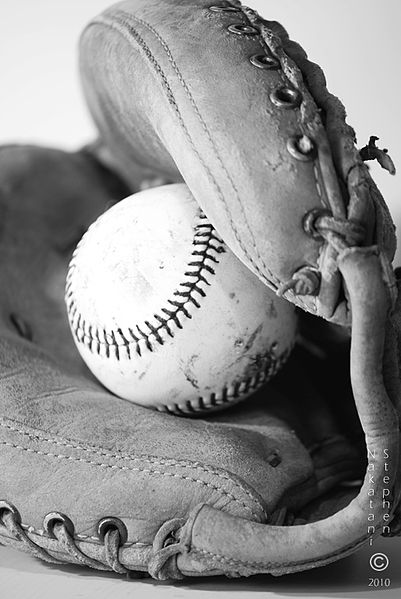 Click photo to download. Caption: B'nai B'rith honored Major League Baseball's Bud Selig with a humanitarian award. Credit: Stephen Nakatani via Wikimedia Commons.