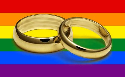 Click photo to download. Caption: A Jewish woman is one of 20 people suing Pennsylvania for not recognizing same-sex marriage. Credit: Wikimedia Commons.