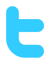 Click photo to download. Caption: Twitter agreed to release the data of users who posted anti-Semitic tweets to French authorities. Credit: Wikimedia Commons.