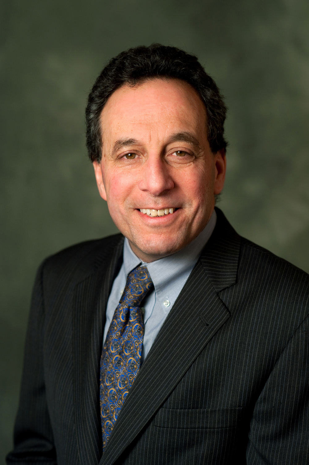 Kenneth Bandler