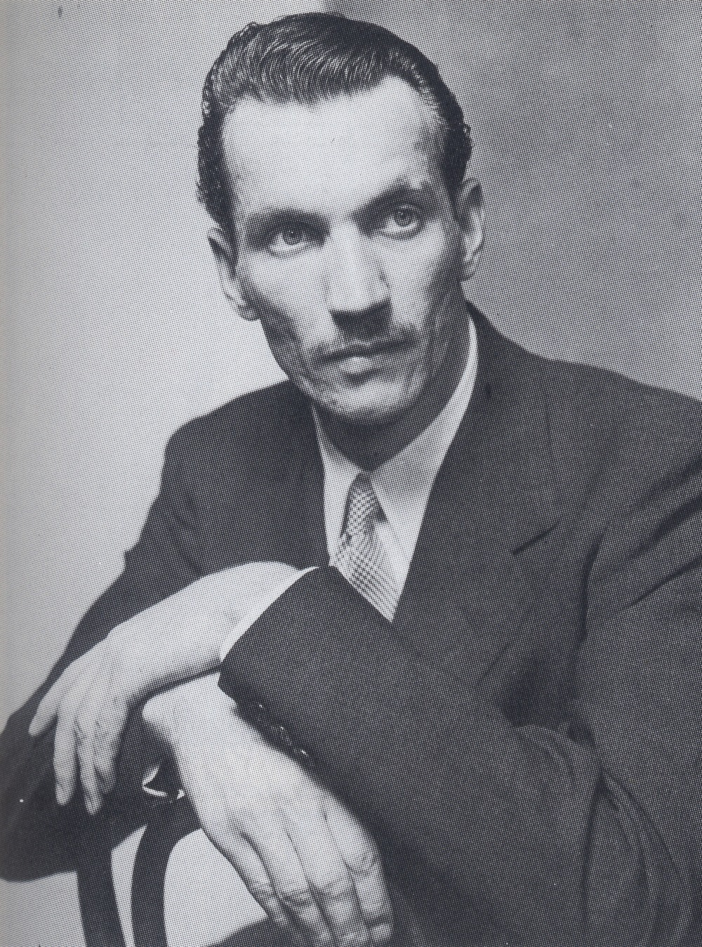 "Click photo to download. Caption: Jan Karski. Credit: Courtesy of The David S. Wyman Institute for Holocaust Studies.                 0     0     1     8     44     JNS     1     1     51     14.0                            Normal     0                     false     false     false         EN-US     JA     X-NONE                                                                                                                                                                                                                                                                                                                                                                                                                                                                                                                                                                                                                                                                                                                    /* Style Definitions */ table.MsoNormalTable 	{mso-style-name:""Table Normal""; 	mso-tstyle-rowband-size:0; 	mso-tstyle-colband-size:0; 	mso-style-noshow:yes; 	mso-style-priority:99; 	mso-style-parent:""""; 	mso-padding-alt:0in 5.4pt 0in 5.4pt; 	mso-para-margin:0in; 	mso-para-margin-bottom:.0001pt; 	mso-pagination:widow-orphan; 	font-size:12.0pt; 	font-family:Cambria; 	mso-ascii-font-family:Cambria; 	mso-ascii-theme-font:minor-latin; 	mso-hansi-font-family:Cambria; 	mso-hansi-theme-font:minor-latin;}"