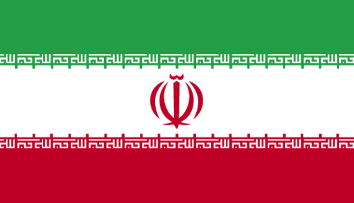 Iran sanctions need to be increased, a report by the the Institute for Science and International Security states. Credit: Wikimedia commons.