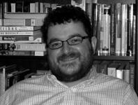Simon Klarfeld