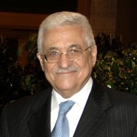 "The Palestinian Authority is waiting for President Mahmoud Abbas to approve a ""life grant"" to released Palestinian terrorists. Credit: Wikimedia Commons."