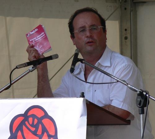 François_Hollande.jpg