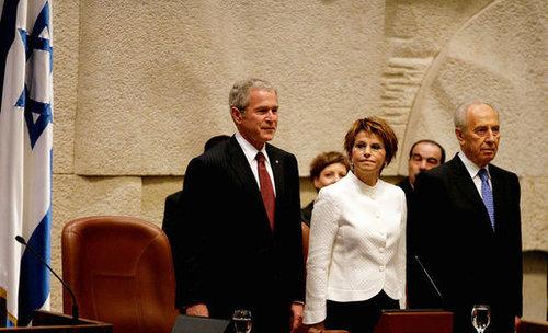 Bush_Itzik_Peres.jpg