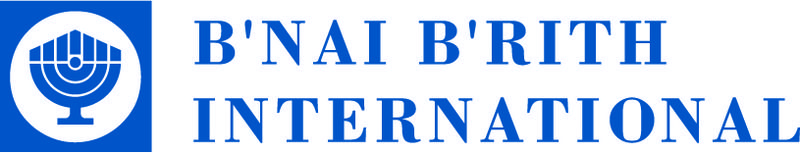 B'nai B'rith International expressed optimism regarding the new plan to end the government shutdown. Credit: Wikimedia Commons.