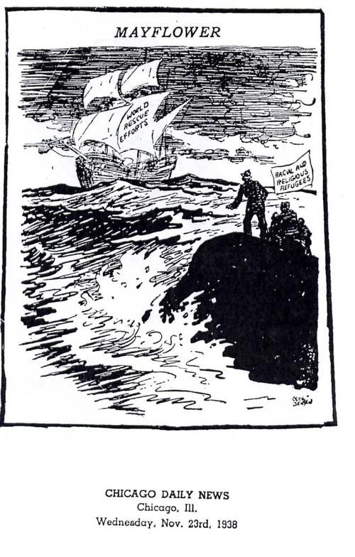 Kristallnacht_Cartoon3.jpg