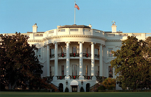 White House officials met with pro-Israel lobby groups to convince them to tone down calls to increase Iran sanctions ahead of global talks. Credit: Wikimedia Commons.