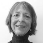 Roberta Seid