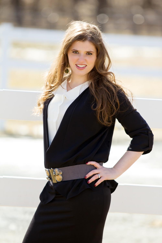 Frum Fashionista New Magazine Targets Sophisticated Palette Of Orthodox Jewish Women JNSorg
