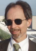 Eric Rozenman