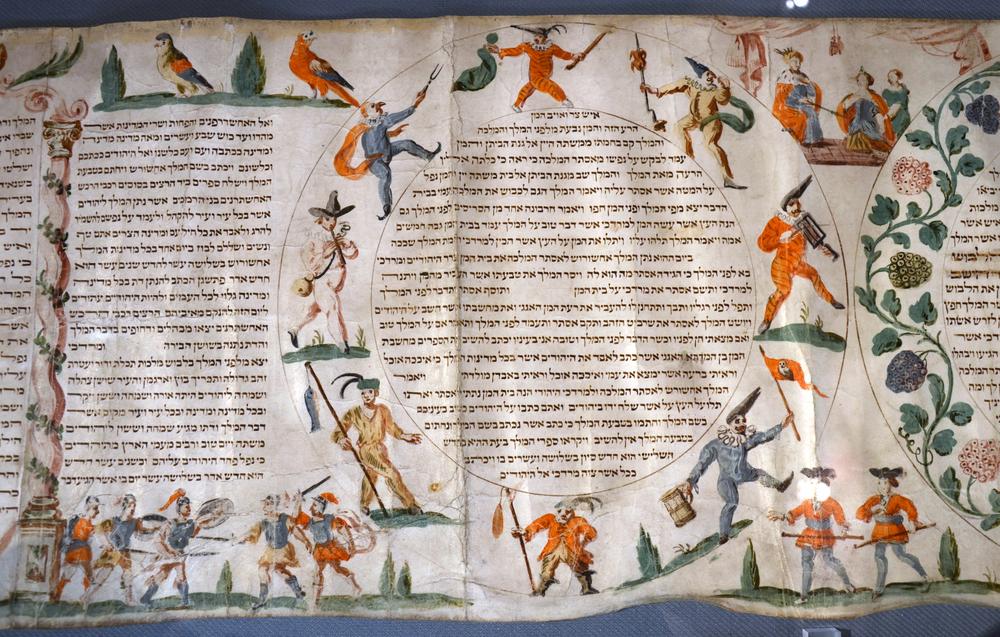 women bible research paper