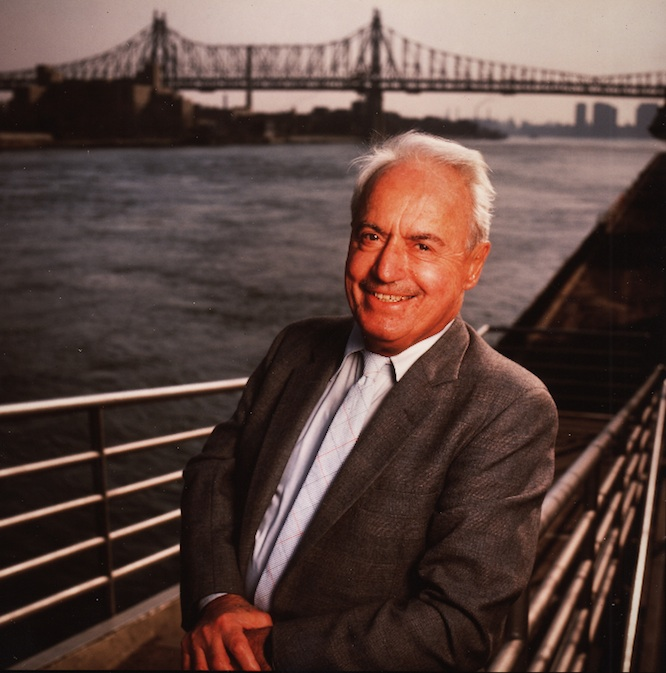 Click photo to download. Caption: Marvin Miller, the pioneering executive director of the Major League Baseball Players Association. Credit: ThanksMarvin.com.