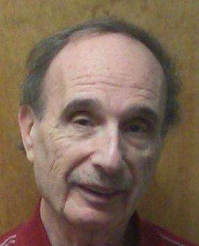 Myron Kaplan