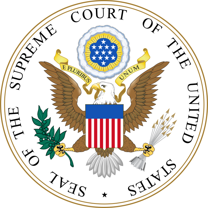 The U.S. Supreme Court ruled that the Christian-owned crafts store chain Hobby Lobby cannot not be forced to provide its employees with contraception coverage. Credit: Wikimedia Commons.