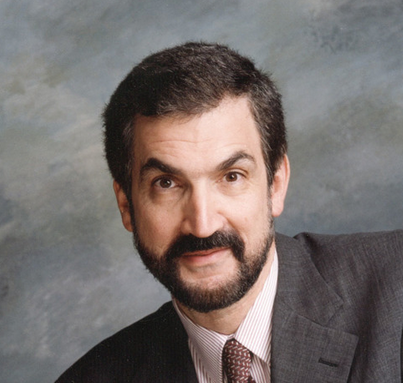"Middle East Forum President Daniel Pipes (pictured) said that ""American taxpayers should not fund programs that aim to weaken resolve and thwart policy."" Credit: Danielpipes.org via Wikimedia Commons."