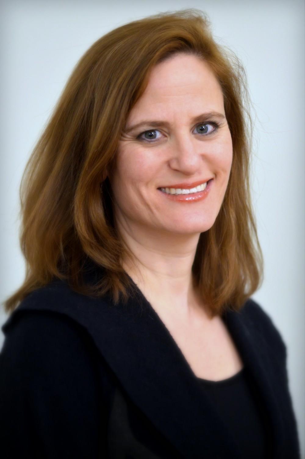 Laura Fein