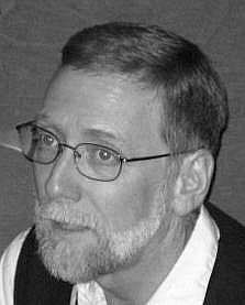 Rev. Dr. Peter A. Pettit