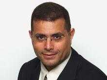 Jonathan D. Halevi