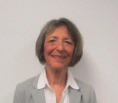 Roberta P. Seid