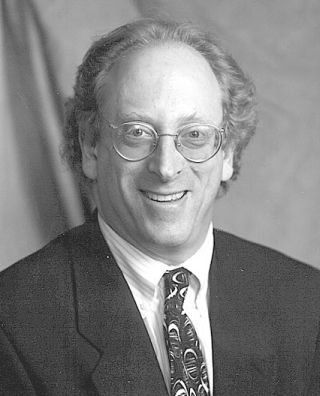 David Twersky. Credit: Provided photo.
