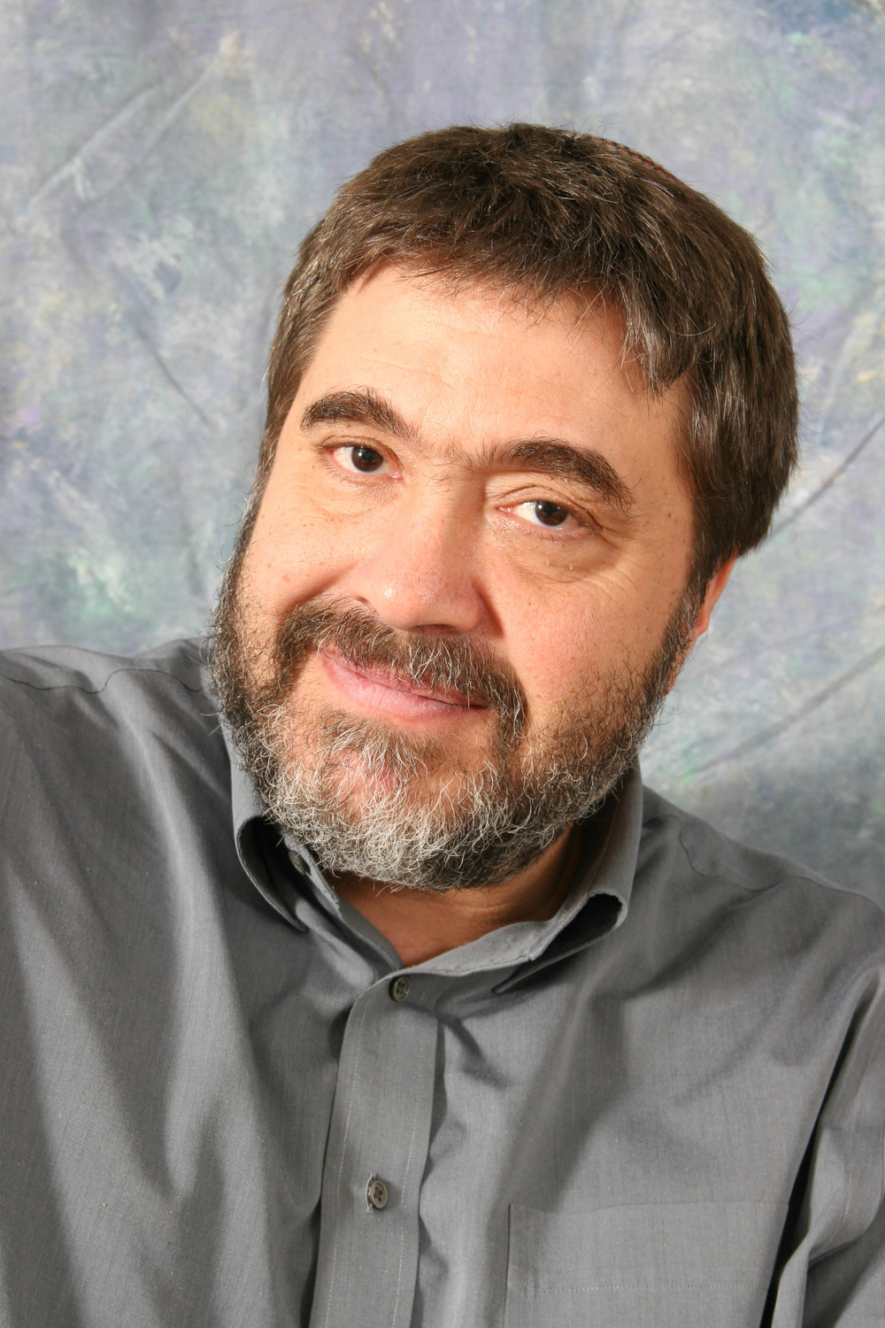 Click photo to download. Caption: OurCrowd founder Jonathan Medved. Credit: OurCrowd.