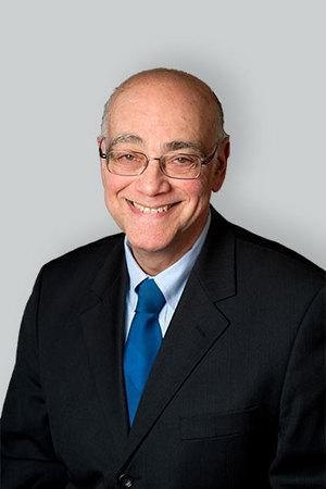 Lawrence Grossman