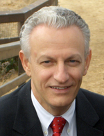 J.J. Surbeck