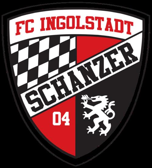 FC Ingolstadt TV
