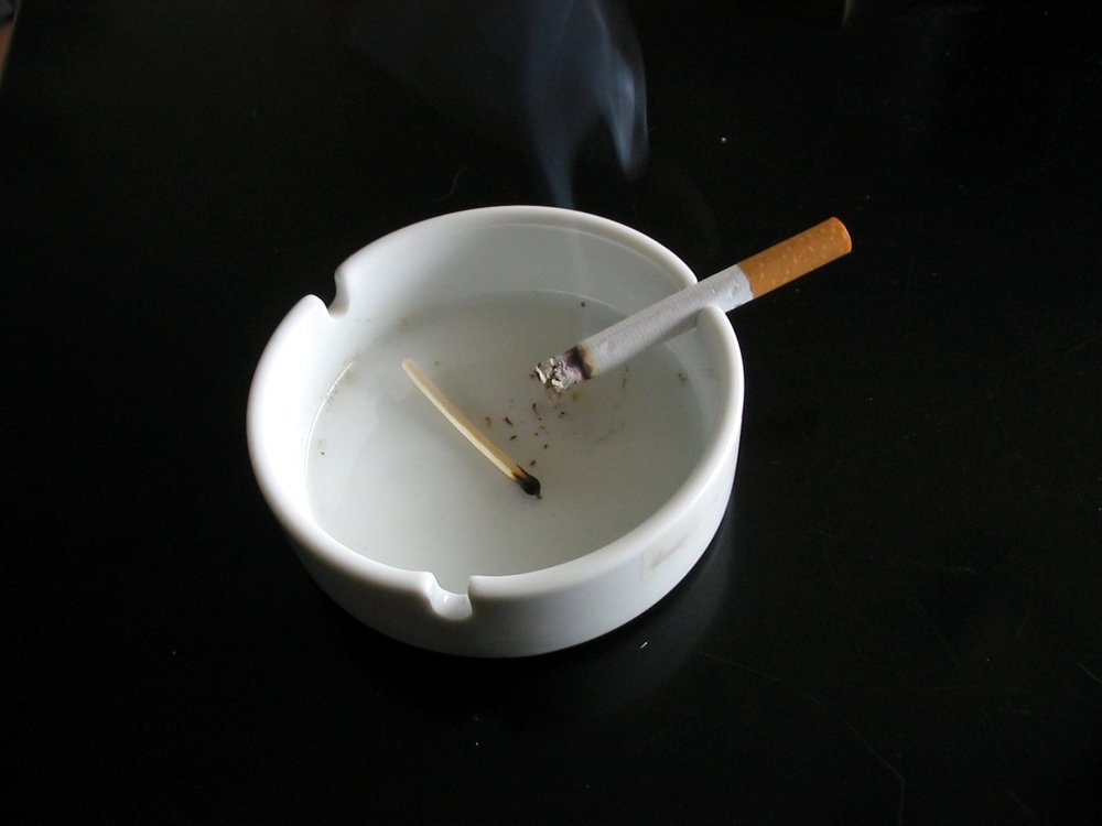 """A recently elected councilman in Madrid tweeted in 2011,""""How do you fit five million Jews in a SEAT 600 (a Spanish automobile)? In the ashtray."""" (Illustrative photo). Credit: Wikimedia Commons."""