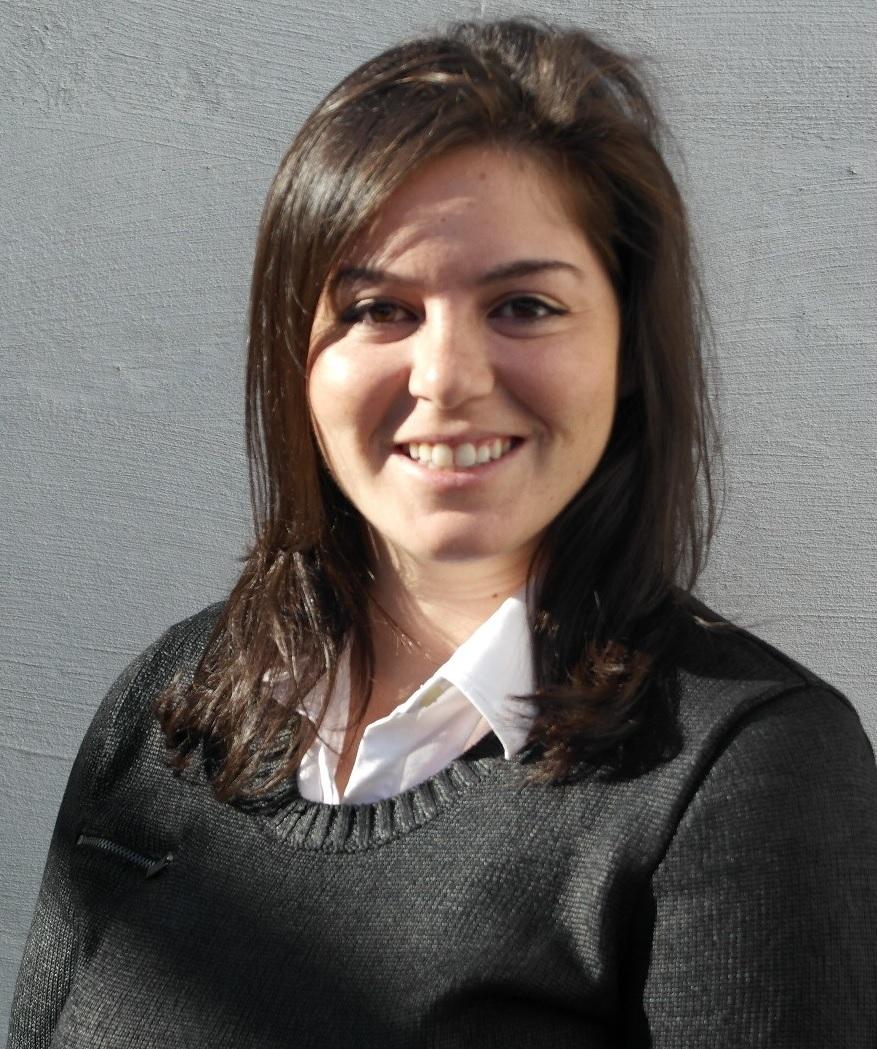 JulieKroub