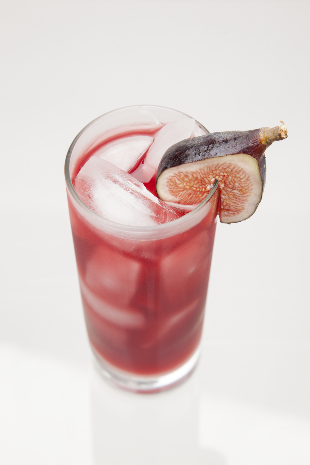 Click photo to download. Caption: Fall Bourbon Cocktail. Credit: JoyofKosher.com and Joy of Kosher with Jamie Geller Magazine.