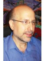 Nathan Moskowitz